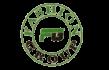 fpl_logo
